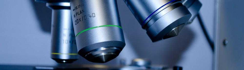 Кафедра мікробіології,      вірусології            та імунології